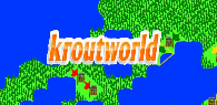 http://kroutworld.cat